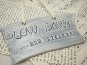 Slow-down___and-breathe2