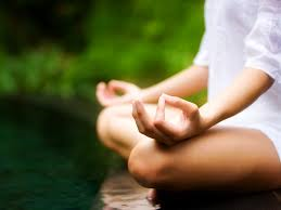 lent-meditate