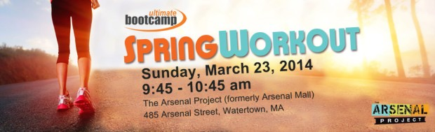 ultimate-bootcamp-spring-workout-arsenal-project
