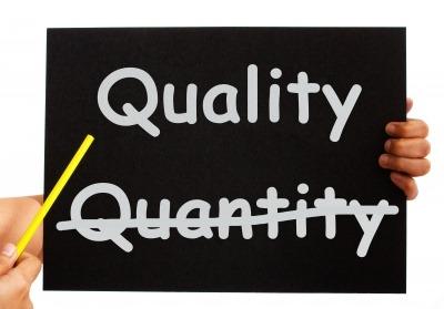Quality-vs_-Quantity