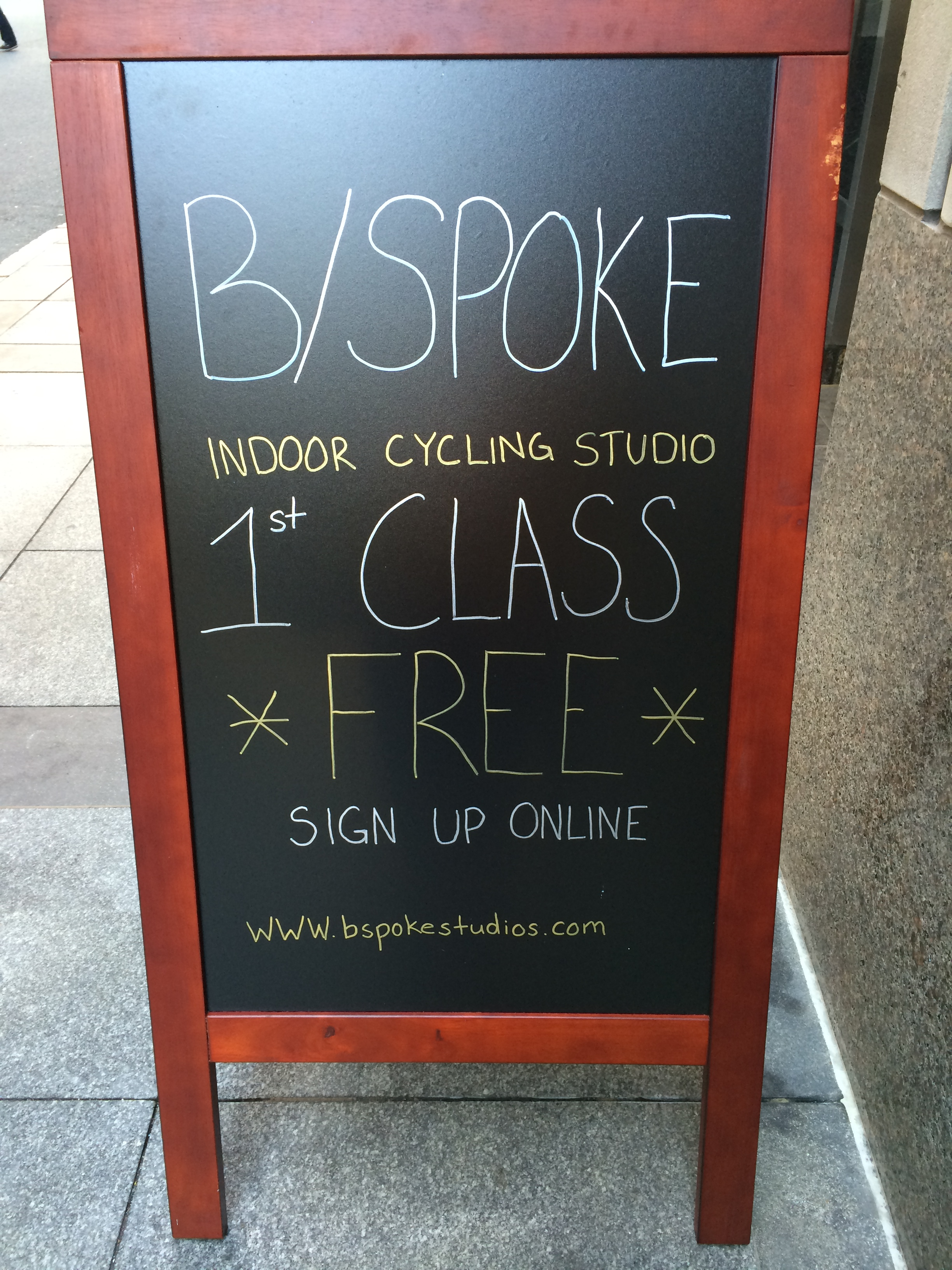 Indoor Cycling Page 2 Burpees To Bubbly