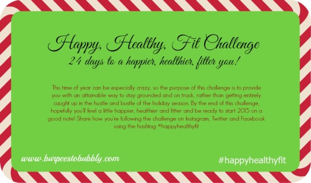 #happyhealthyfit