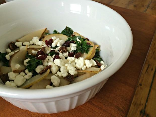 kale salad 4