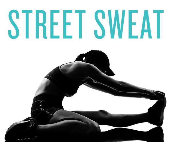 Runner_FB_StreetSweat