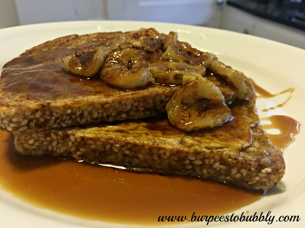 banana french toast 3