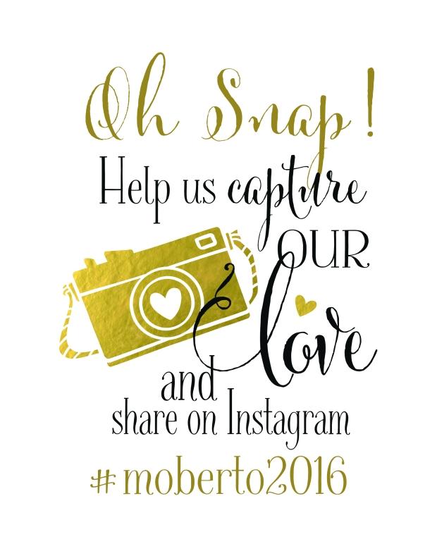 #moberto2016 for print