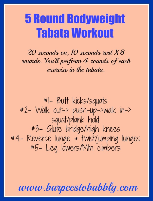 5-round-bodyweight-tabata