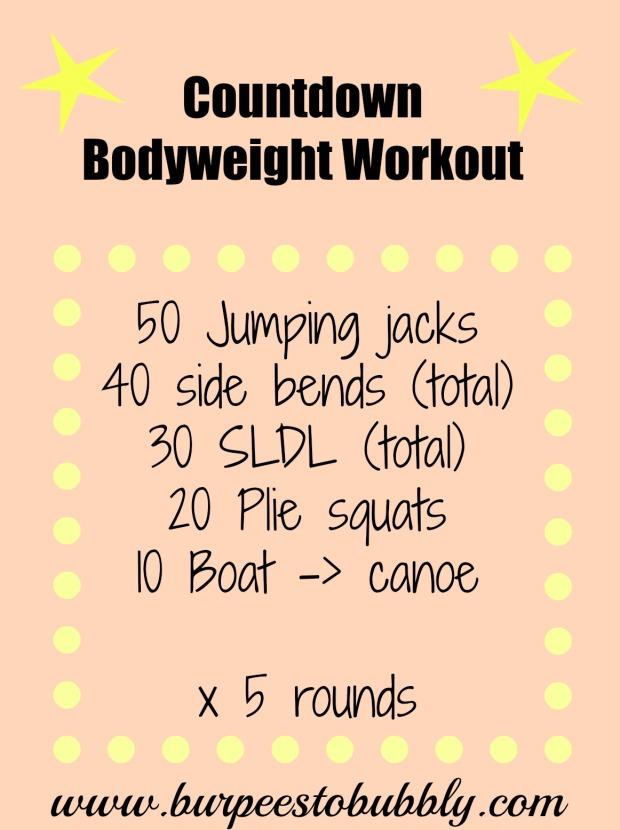 countdown-bodyweight-workout