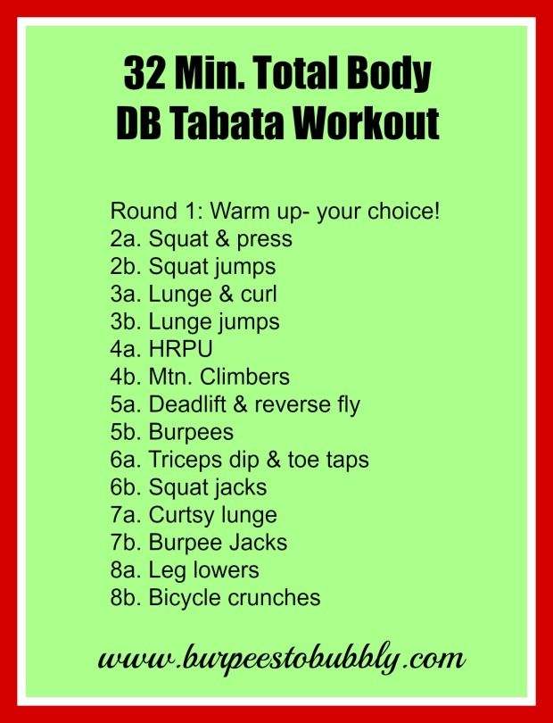 32-minute-full-body-db-tabata-workout