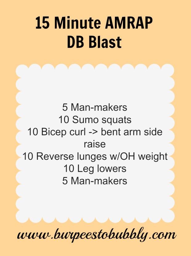 15-minute-amrap-db-blast