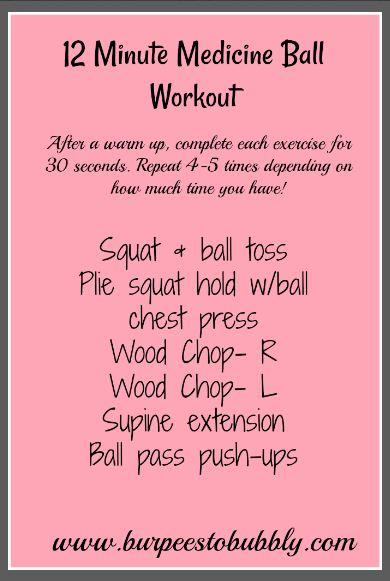 12 Minute Medicine Ball Workout.JPG