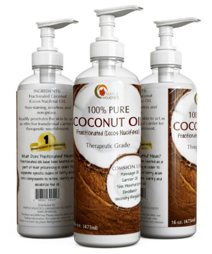 coconut-oil2.png