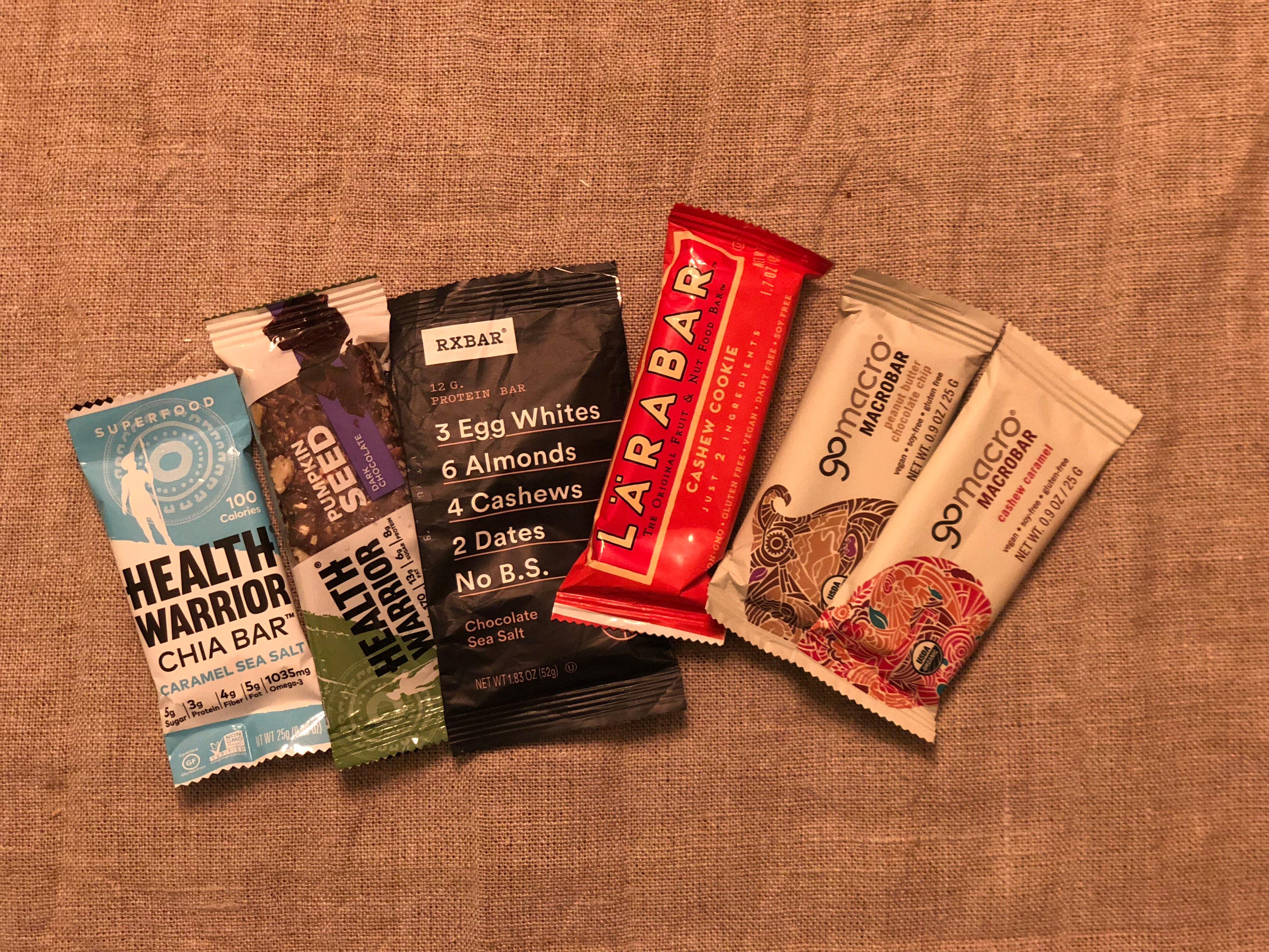 health-food-bars.jpg